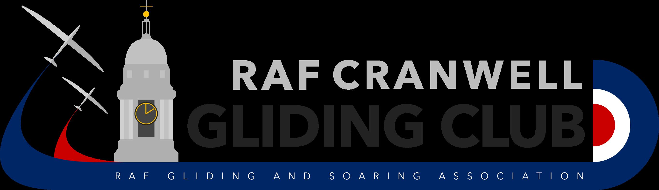 RAF Cranwell Gliding Club